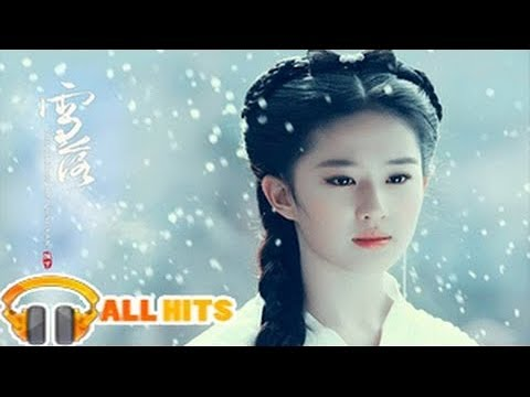 The Best Chinese Song Greatest Song Of All Time  Sad Love Song 2018 ♪