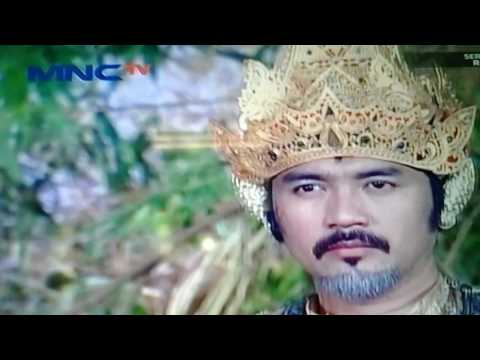 Raden kian santang - MNC TV (part1)