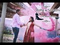 The Pre Wedding Story of Rohit and Surabhi | by Amit Paul [HD] Whatsapp Status Video Download Free