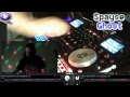 spaysebass and more  --LIVE DJ