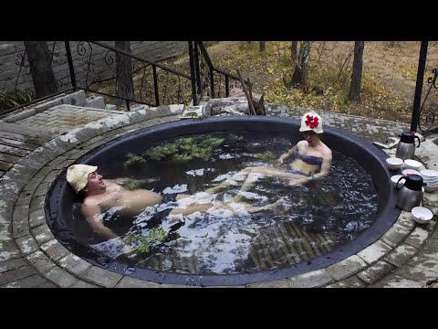 Санаторно-курортное лечение в Discovery Borovoe