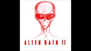 Alien Rain - Alienated 2B