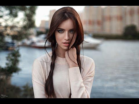 Андрей Картавцев -Не рви мне душу