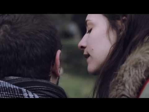 Athens Silent Film Festival RESCORED