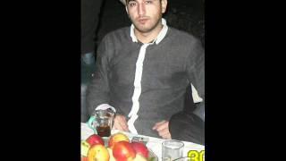 Vuqar Biləcəri-Ibadət əhli..(2005).wmv