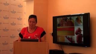 Мартынова ОВ  2 Здоровьесберегающие технологии в учебно-воспитательном процессе