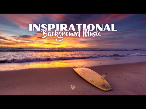 Inspirational Background Music For Videos   Royalty Free Music for YouTube
