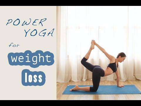1-hour-weight-loss-power-yoga---full-body-yoga-workout-|-gayatri-yoga