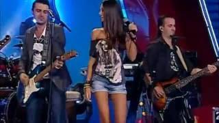Antonia & Vunk - Pleaca (La Cronica Carcotasilor) HD 1080