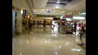 Agana Shopping Center Hagatna Guam