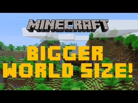 how to digitally download minecraft xbox one