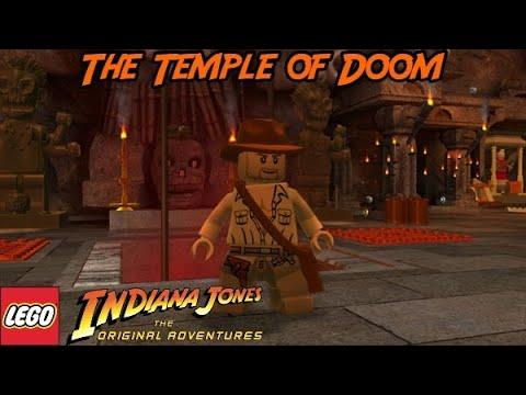Sands of Doom 2 - Minecraft Adventure Map - Part 1 - YouTube