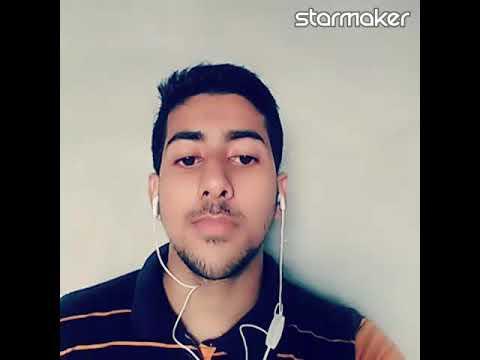 Download Keno bare bare|Imran mahmudul|cover Nirob mahmud