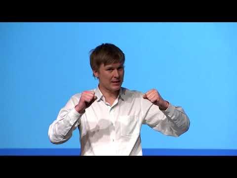 Eiendom Norge konferansen 2018: Ubalanser i boligmarkedet og boligdebatt