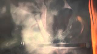 Lemmel Kaffe - När det mörknade