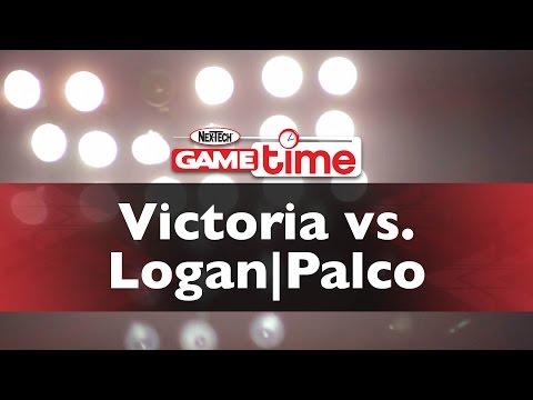 Victoria @ Logan-Palco