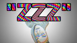 Seb la Frite - 'ZZZ' - Fritestyle III