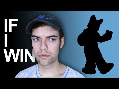 Download Youtube: If I win YouTuber of the Year, I will do this... (YIAY #393)