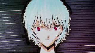 Evangelion Episode 24 - Original Episode 25 Preview
