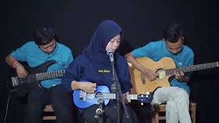 Download lagu LILY ALAN WALKER vokal bay fera chocolatos MP3