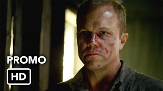 "The Last Ship 3x04 Promo ""Devil May Care"" (HD)"