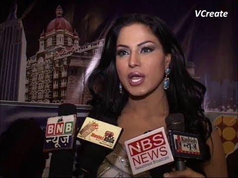 Veena Malik makes