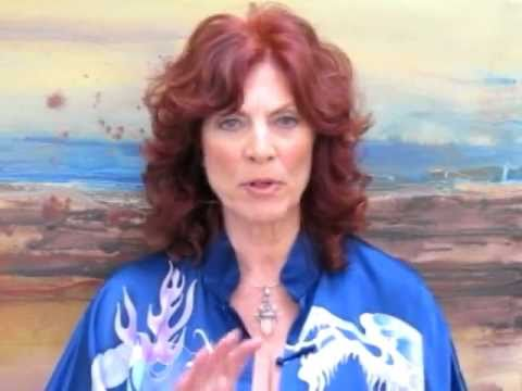 taboo by kay parker