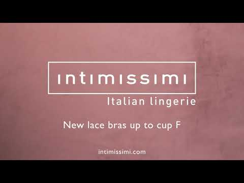 New lace bras up to cup F<br><br>