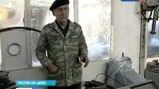 Ростовский Кулибин СУПЕР!!!.mov