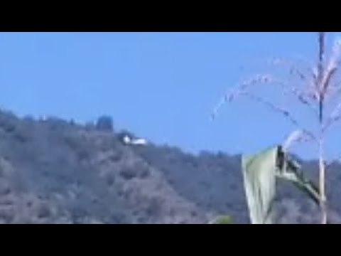 PoK Prime Minister Raja Farooq Haider Khan's Chopper violated Air Space norms in Poonch | UNT