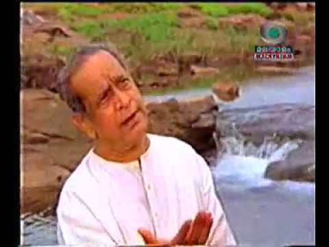 Mile Sur Mera Tumhara-orginal doordarshan