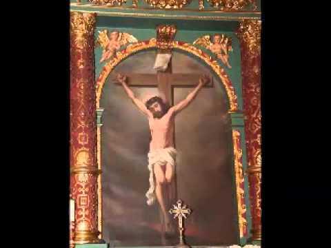 Ofiaruję Tobie Panie Mój - Piosenki Religijne - Schola Albigowa