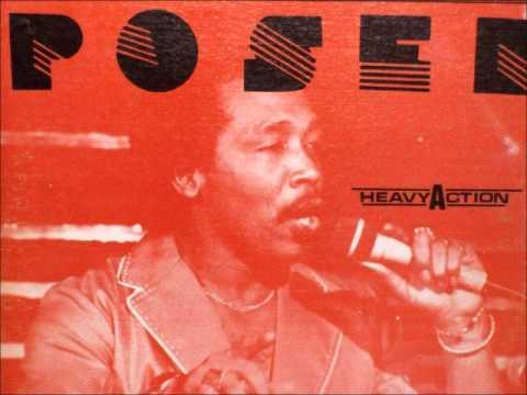 Poser - Tonight