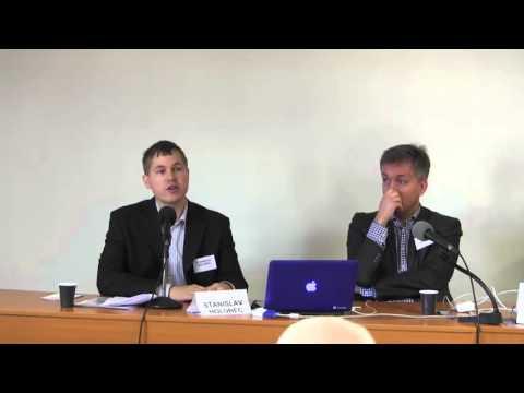 Key no te speech communism and anti-communism as ideologies of the intelligentsia / Tomasz Zarycki
