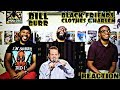 Bill Burr : Black Friends Clothes & Harlem Reaction