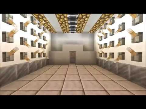 how to get parkour maps on minecraft xbox one
