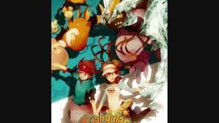 Team Rocket[TECHNOID TUNED] (RGBY Hideout) [Pokémon Arrange Album - WHITE SUN 2 & BLACK MOON 2]