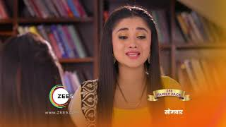 Guddan Tumse Na Ho Payegaa - Spoiler Alert - 29th July 2019 - Watch Full Episode On ZEE5 - EP - 246