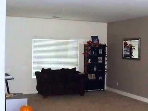 Homes for Sale - 3211 W Tyler Ave Visalia CA 93291 - Randy Johnston