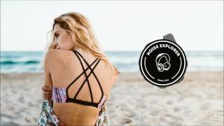 Tropical Summer mix 2017 #17 I Hip Hop & Rap Special 100K Subs