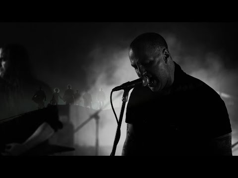 "TOMBS - ""The Hunger"" (Official Music Video) 2020"