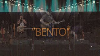 B E N T O  -  Iwan Fals ( Live HD )