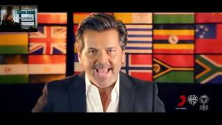 Thomas Anders - We are One