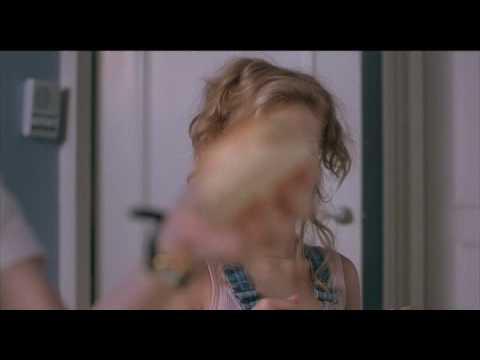 Trailer do filme Grande Menina, Pequena Mulher