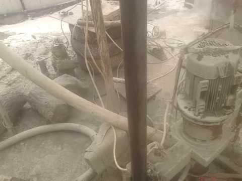 видео: Бурение скважин на воду  2016.12.01