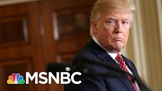 Joe: GOP Blindly Following President Donald Trump Will Pay Political Price | Morning Joe | MSNBC