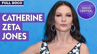 Catherine Zeta Jones |  Documentary