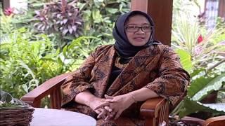 Imunoterapi, Terobosan Inovatif Melawan Kanker Paru-paru - iNews Siang 23/12.