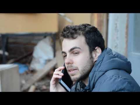 تطبيق يمكّن اللاجئين من التواصل مع المجتمع المحيط بهم - 4Tech