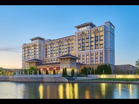 Element Huntsville Alabama Usa Luxurious Hotels North America